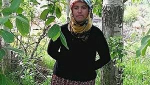 Kayıp Fatma için yeniden çalışma başlatıldı; 4 gözaltı