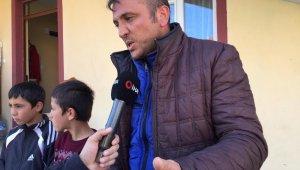 Kılıçdaroğlu'nun götürüldüğü evin sahibi konuştu