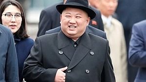Kim Jong-Un, 4 diplomatını kurşunlatarak infaz ettirdi