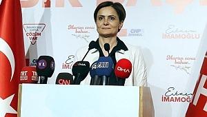 Maltepe'de oy sayımı bitti, CHP'den mazbata için tarih verdi