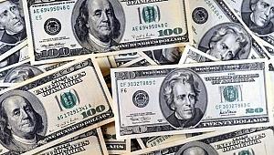 Merkez Bankası'nın yıl sonu dolar ve enflasyon tahmini yükseldi