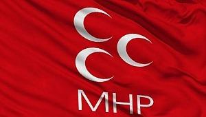 MHP, Maltepe'deki seçimin iptali için başvurdu