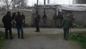 Muhtarlık kavgası çıktı, Köyde sokağa çıkma yasağa getirildi
