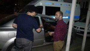 O babaya ceza şoku - Bursa Haberleri