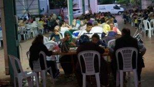 Orhangazi'de ramazan çadırı kurulmayacak - Bursa Haberleri
