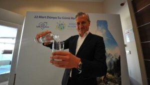 Plastik şişelerde geri dönüşüm dönemi başlıyor - Bursa Haberleri