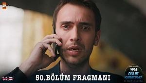 Sen Anlat Karadeniz 50. Bölüm Fragmanı (Yeni Bölüm Fragmanı)