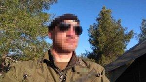 """Seri katil Rum subayı: """"Kadınları boğdukça kendimi güzel hissettim"""""""