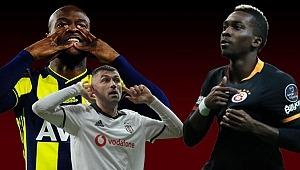 Son yılların en iyi 100 kulübü açıklandı, Tek Türk takımı yer aldı