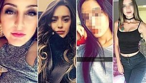Tartıştıkları kızları eve çağırıp dehşeti yaşatmışlardı, O kızlar yeniden yargılanacak