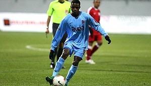 Trabzonspor'un eski oyuncusu, 28 yaşında hayatını kaybetti