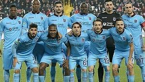 Trabzonsporlu yıldız isim Galatasaray yolunda iddiası