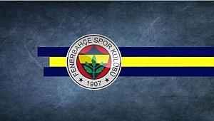 Türkiye'de yılın transfer çalımı!