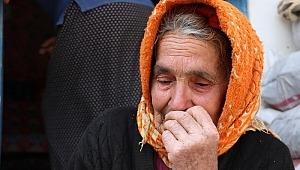 Türkiye'yi üzmüştü... Sabiha nineye güzel haber geldi