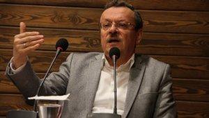 Uludağ Üniversitesi'ne yeni rektör atandı - Bursa Haberleri