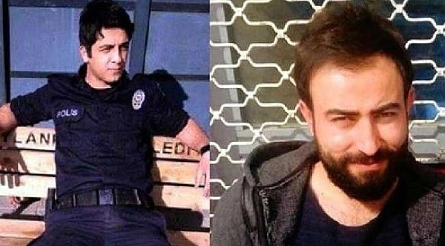 Uyurken şehit edilen 2 polisin davasında yeni gelişme yaşandı