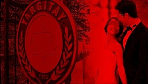 Yargıtay'dan emsal karar... Şiddet ve hakaret gören kadının saygısızlık etmesi kusur değil