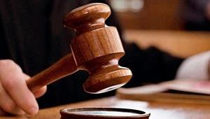 Yargıtay 'üyelik'ten değil 'yardım'dan ceza istedi