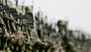 Yeni askerlik sistemiyle ilgili son dakika açıklaması