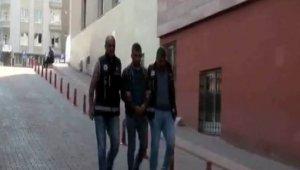 11 ilde FETÖ operasyonu: 31 gözaltı kararı, 15 gözaltı
