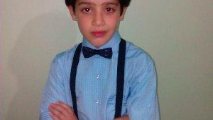 13 yaşındaki Ömer intihar etti