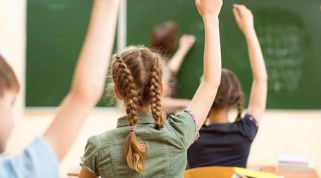 19 Milyon Kişiyi İlgilendiren Yeni Eğitim Takvimi Geliyor! 2 Ara Tatil Dönemi Daha Geliyor