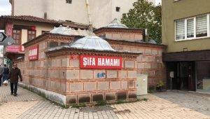 2 kişinin öldüğü hamam faciasında sanıklara istenen ceza belli oldu - Bursa Haberleri