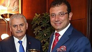 23 Haziran İstanbul Seçimi İçin Çarpıcı Anket: En Az 500 Bin Fark