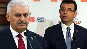 23 Haziran İstanbul Seçimi Son Anket Tahminleri