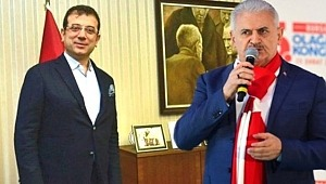 23 Haziran İstanbul Seçimleri Öncesi Son Anket Sonuçları