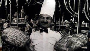 49 yıldır Türk kültürünü Avusturalya'da tanıtıyor