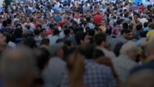 50 bin turist Türkiye'ye akın edecek