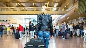 9 günlük tatil için ulaştırma sektörü ek seferlere odaklandı