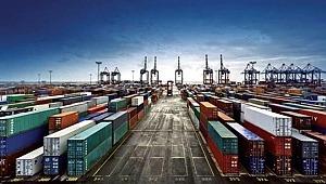 ABD'den ithal edilen bazı mallarda ek mali yükümlülük yüzde 50 indirildi