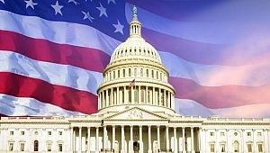 ABD'den YSK'nın İstanbul Kararına İlişkin Açıklama