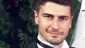 Abdullah Çatlı'nın yeğeni için jet iddianame