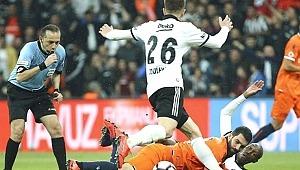 Ajax'tan Dorukhan Toköz'e dev teklif