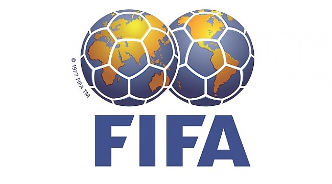 Ankaragücü'nü bekleyen FIFA tehdidi... Puanı silinip, küme düşebilir