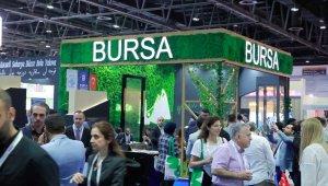 Arap turizmcilerin Bursa ilgisi - Bursa Haberleri