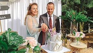 Bir kullanıcı, Vildan ve nişanlısının aşkındaki büyük sırrı anlattı