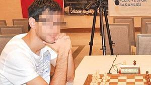 Boğaziçili öğrenci 'hızır' sandığı kişiye 70 bin lira kaptırdı
