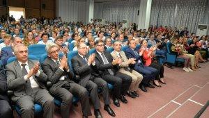 Bursa Uludağ Üniversitesi hemşireleri unutmadı - Bursa Haberleri