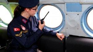 Bursa'da trafiğe helikopterli denetim - Bursa Haberleri