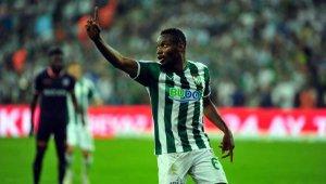 Bursaspor son 23 sezonun en kısır dönemini yaşıyor - Bursa Haberleri