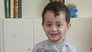 Cani üvey baba... Küçük Abdülkadir'i döverek öldürdüğü itiraf etti