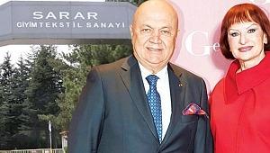 Cemalettin Sarar dehşet anlarını anlattı: