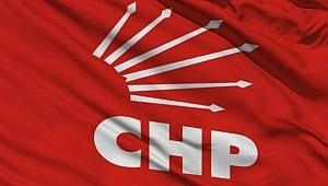 CHP'de hedef sandığa gitmeyenler