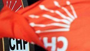 CHP'den çok konuşulacak YSK'ya 'iptal' başvurusu