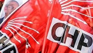 CHP'den, Kişisel Verileri Koruma Kurulu'na 'seçmen verileri' başvurusu