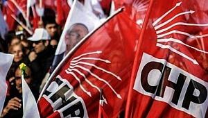 CHP'den YSK'nın İptal Kararına İlk Tepki!